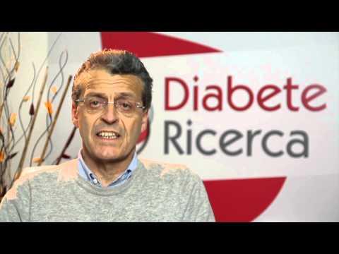 Piante medicinali nel trattamento del diabete