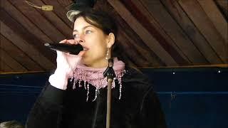 Video Brzdaři Cibulák 2 2017 OK