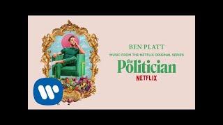 Ben Platt   River [Official Audio]