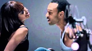 John Legend Ft Pusha.T and Ludacris 'Tonight'(Best you Ever Had).audio