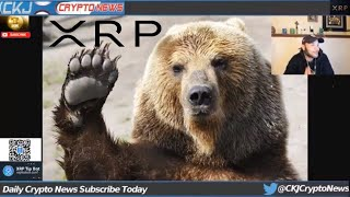 Game of chess ? XRP to $589 proponent and rumored Ripple insider Bearableguy123 resurfaces: