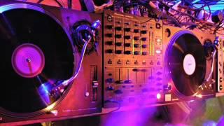 The Aston Shuffle - Start Again (Shock One Remix)