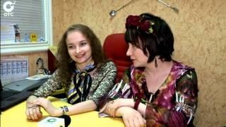 День смеха, шуток и розыгрышей. Как новосибирцы отмечают 1 апреля?