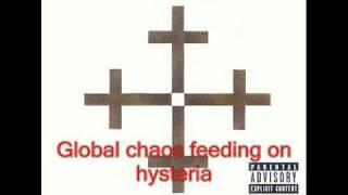 Slayer - Disciple