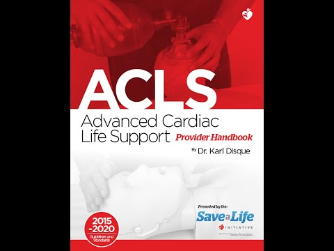 Free BLS ACLS PALS certificate with coupon codes - YouTube