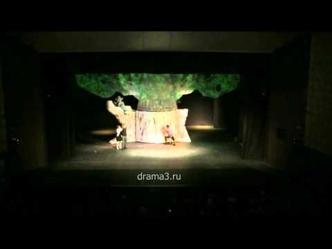 Nayavu i v skazke Drama#3 5