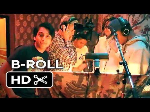 Dope (B-Roll)