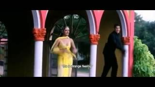 Chunari Lehrai To (Eng Sub) [Full Video Song] (HQ) With Lyrics