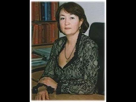 Российская коррупция: судья д.ю.н.  Елена Владимировна Хахалева