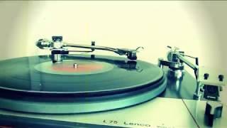 Aretha Franklin | Eleanor Rigby [Vinyl]