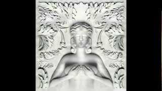 Sin City (John Legend, Teyana Taylor, Cyhi the Prynce and Malik Yusef Feat. Travis Scott)