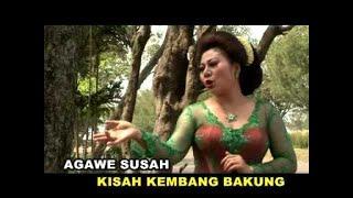 Download lagu Kembang Bakung Anik Sunyahni Mp3