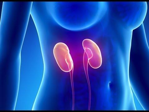 Crise hipertensiva tipos 2 de Janeiro