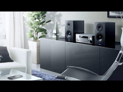 PianoCraft MCR-N470 PV