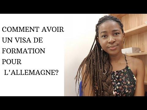 Site de rencontre belge serieux et gratuit