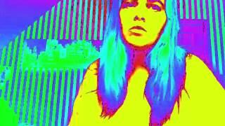 """David Guetta - Shot Me Down ft. Skylar Grey (Lyrics Video)"" Fan Video"