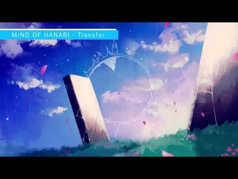 【初音ミクV3 - Hatsune Miku】 MIND OF HANABI (Transfer) 【Original】