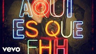Aqui Es Que Ehh  - Alexis y Fido (Video)