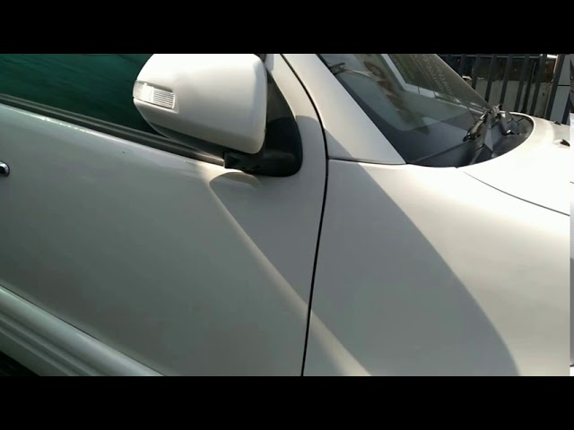 Toyota Fortuner 2.7 VVTi 2015 for Sale in Lahore