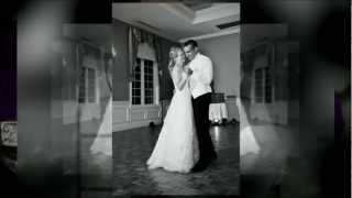 preview picture of video 'Greensburg Country Club Wedding Reception Photos | Brittany & Timothy'