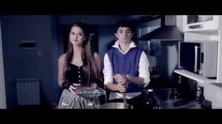 Video de 15 años de Tita - Popular song (Mika ft. Ariana Grande)