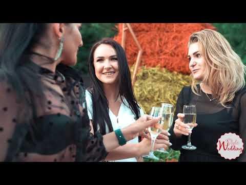 Wedding Style, відео 12