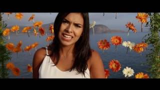 Marina Viana - Teus Celeiros (Vídeo oficial)