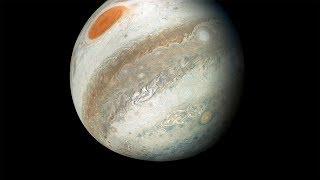 12 new moons discovered around Jupiter