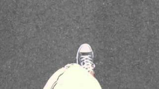 Josh Ritter - Long Shadows Video Contest