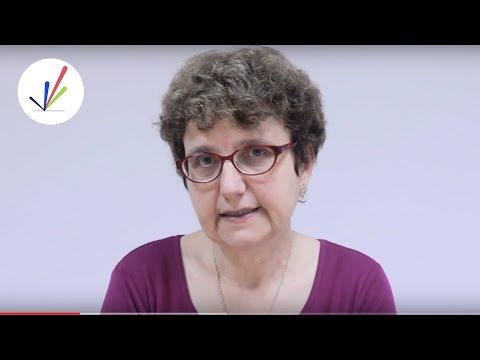 Rencontre femme etrangere pour mariage