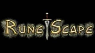 Temple Desecrated - RuneScape Soundtrack