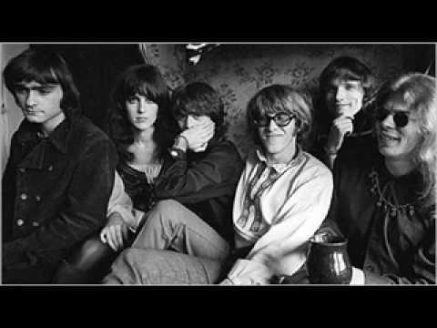 Jefferson Airplane - Go to Her