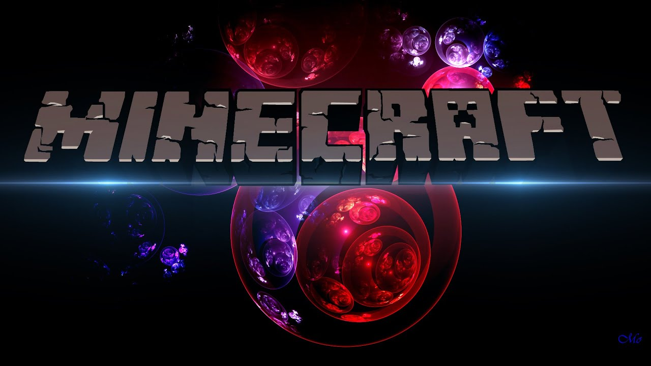 Descargar e Instalar Minecraft Para PC Actualizable 1.8.4 GRATIS 2015!!!