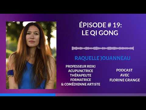 Qi gong INformations
