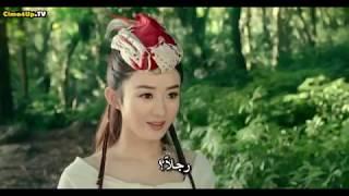 الذى يبحث عنه الجميع..فلم الاكشن والاساطير الصيني المنتظر 2019 مترجم عربى HD