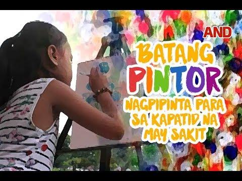 Mga kagamitan sa pagtimpla ng Buhok Buhok Pagkawala