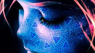 12'000 Hz Awake The Space Energy Within ♡ 852 Hz Transform Cell into Light 432 Hz Miracle Tone Music