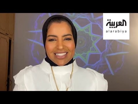 العرب اليوم - شاهد: آلاء الهندي الكويتية تؤكد أنها لا تلوم المخرجين على عدم اختيارها