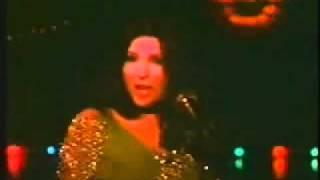 اغاني طرب MP3 Banat Ketir - El Masrieen Band بنات كتير - فرقة المصريين تحميل MP3