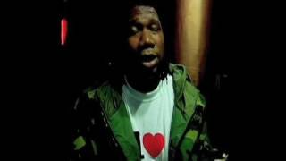 KRS-ONE on 9/11: The System is Wrong!
