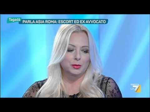 Vechirinki sesso russo