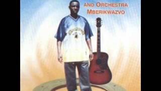 Alick Macheso  Madhawu