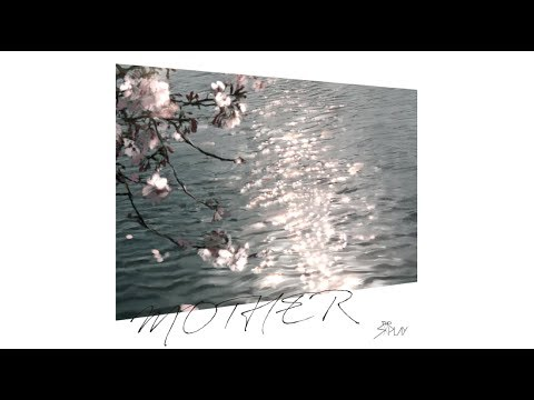 【VOEZ収録楽曲】THE SxPLAY(菅原紗由理) / MOTHER (Lyric Movie)