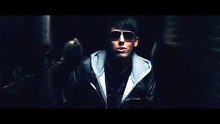 Strobelight - Luigi Masi (Music Video)