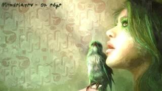 Mendelayev - On edge [Free download]