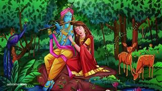 krishna flute music for positive energy mp3 download mr jatt