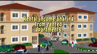 perfection real estate investors cooperative