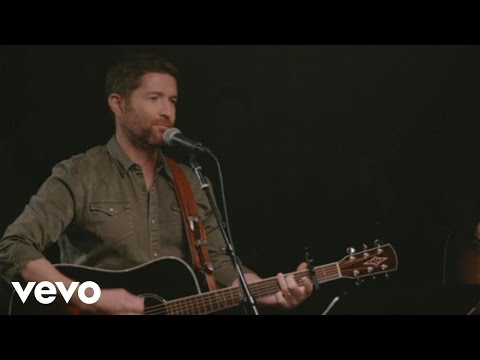 Where the Girls Are (Live/Acoustic)