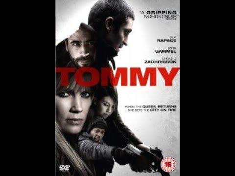 TOMMY - Bande Annonce en Français VF
