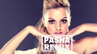Alexandra Stan feat. Connect-R - Vanilla Chocolat (Pasha Remix Hamburg)
